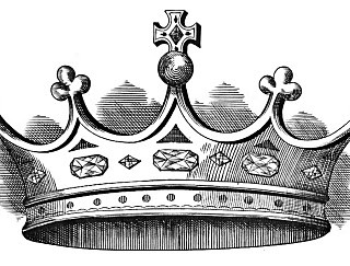 320x243 Crowns Archives