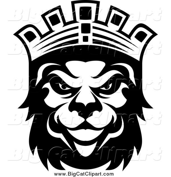 600x620 Royalty Free Logo Design Stock Big Cat Designs