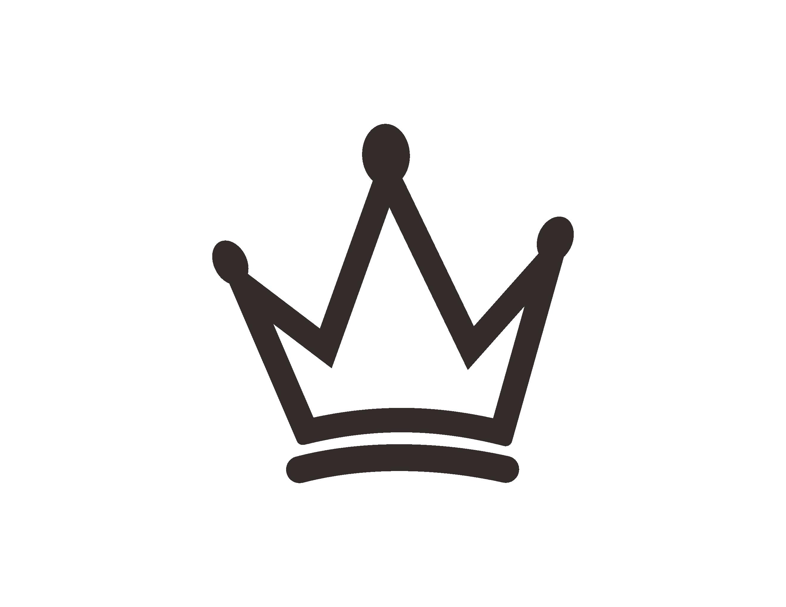 2640x2040 Black Crown Apparel