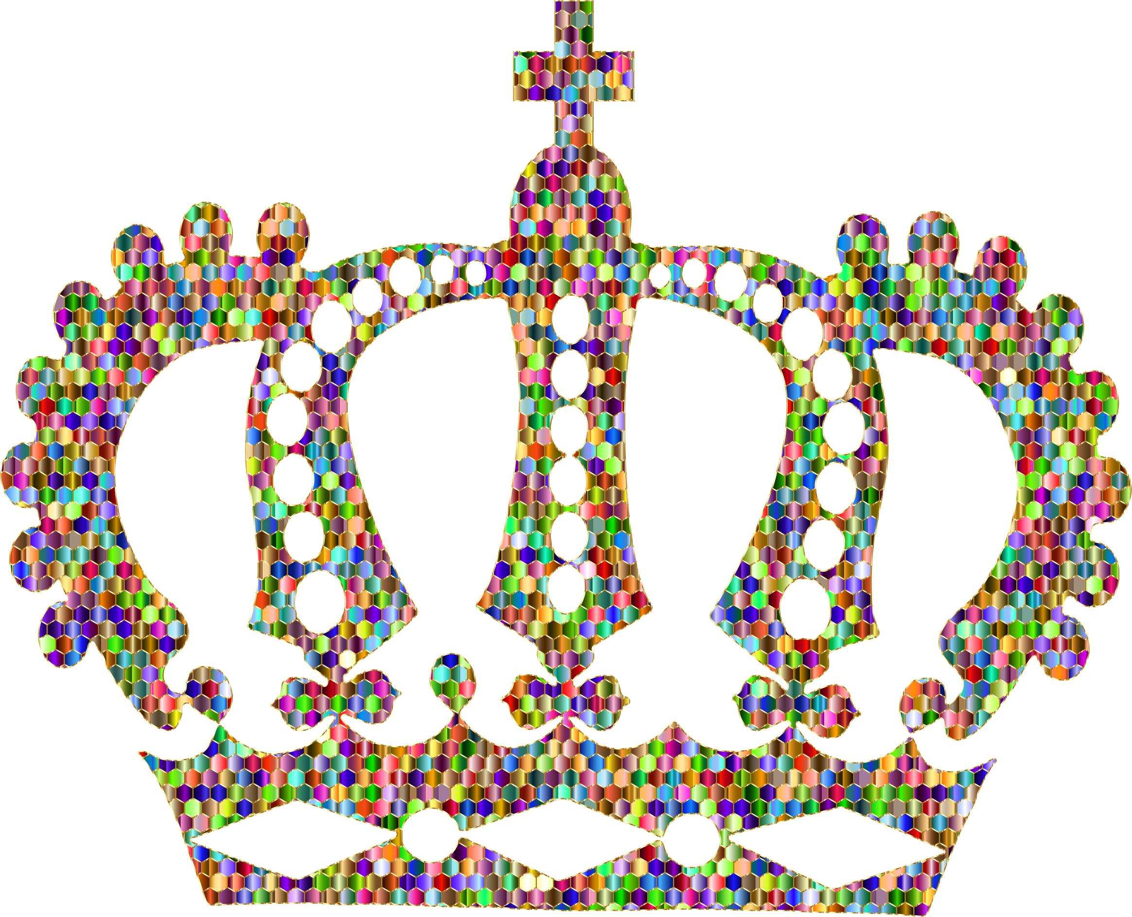 2328x1886 Free Royal Icons Png, Royal Images