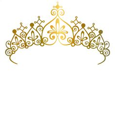 236x246 Png Princess Crown Transparent Princess Crown.png Images. Pluspng