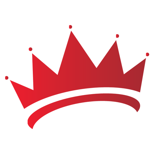 512x512 Red Crown Png Image Royalty Free Stock Png Images For Your Design
