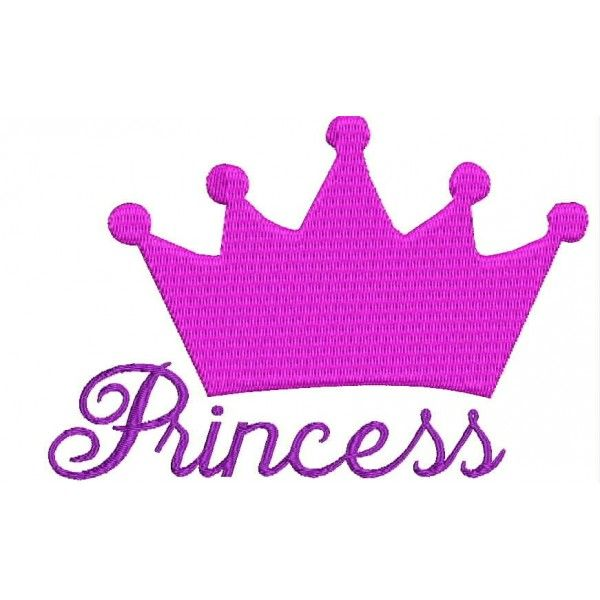 Crowns And Tiaras Clipart