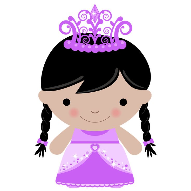 Crowns Clipart