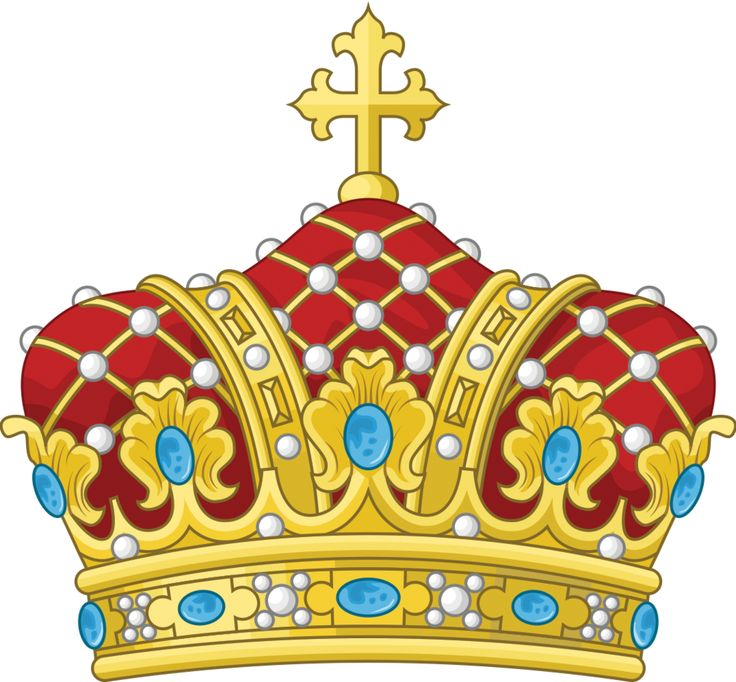 Crowns Images