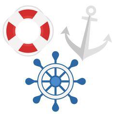 236x236 Free Cruise Ship Clip Art Image Clip Art Illustration Of A Cruise
