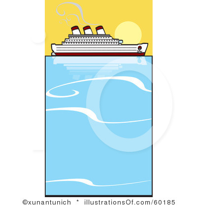 Cruise Clipart Free | Free download best Cruise Clipart Free