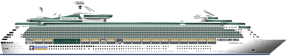 561x110 Cruise Ship Png Transparent Cruise Ship.png Images. Pluspng