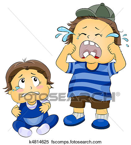 424x470 Cry Baby Stock Illustrations. 377 Cry Baby Clip Art Images