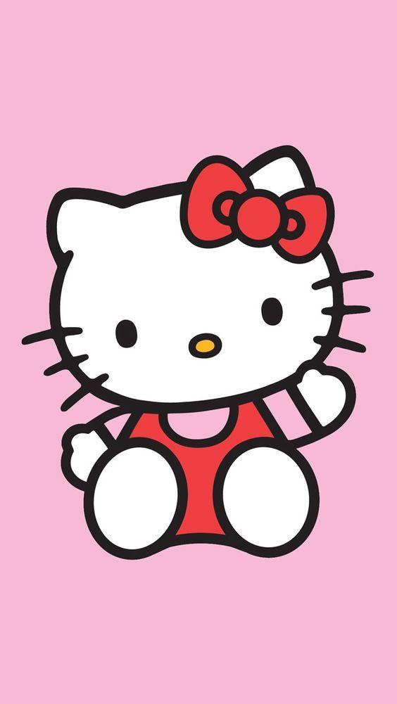 564x1001 Hello Kitty Clip Art Cry Cliparts