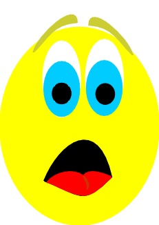 231x326 Emotions Clip Art Cry If I Want To Party Etiquette Emotions