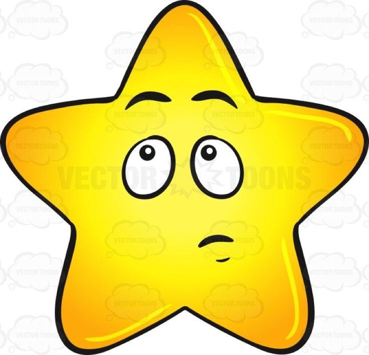 736x708 Stare Clipart Sad