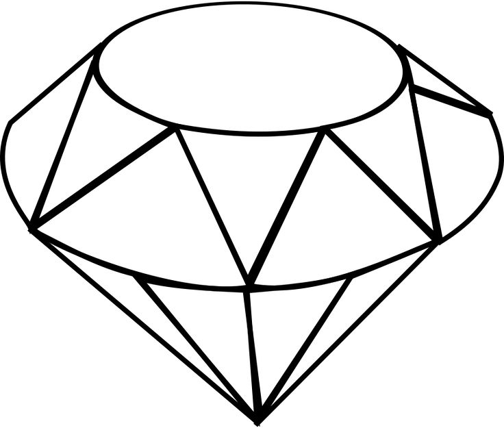 736x625 12 Best Gems And Crystals Images Clipart Images