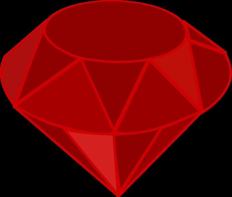 800x679 Crystal Clipart Gemstone