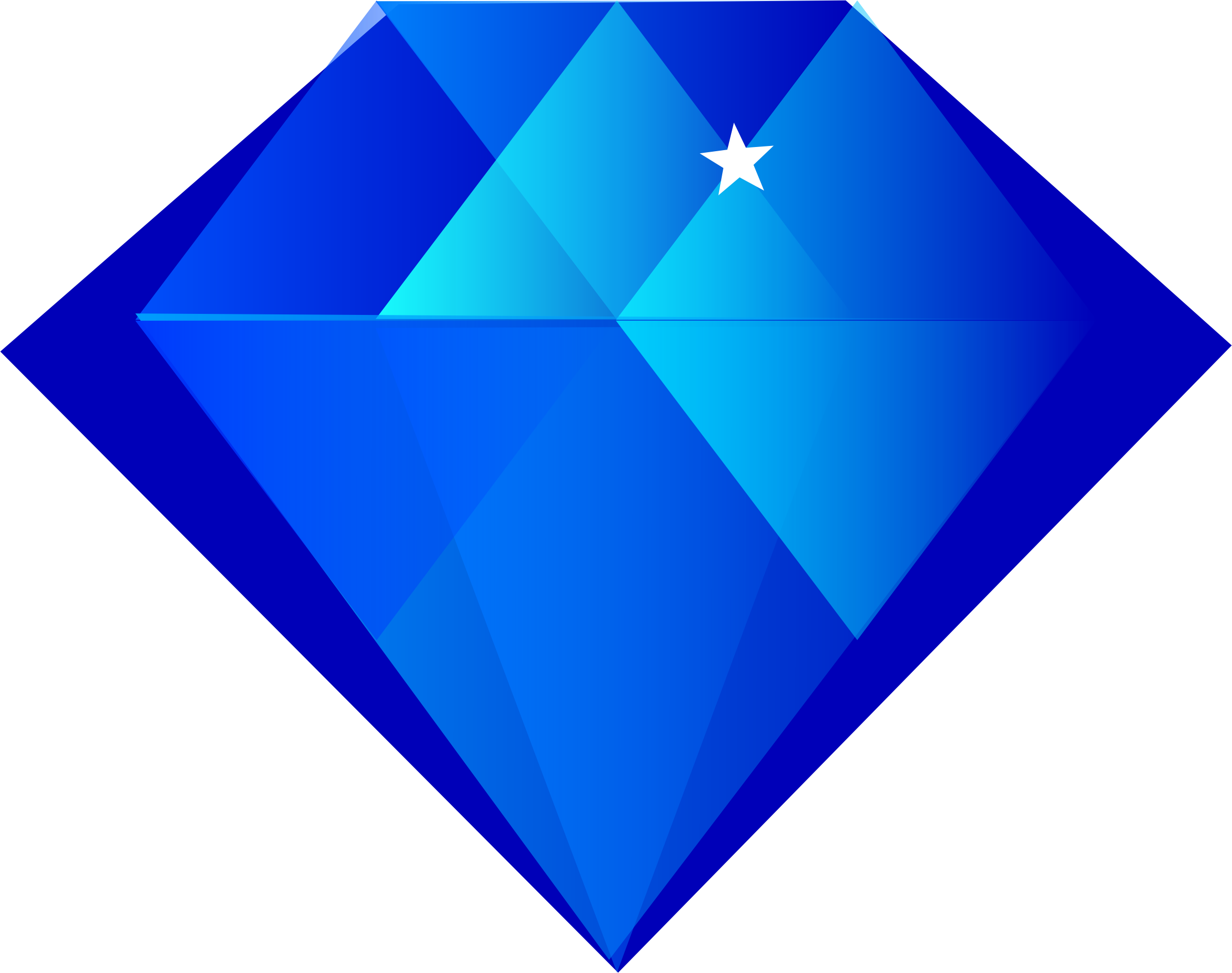 2354x1860 Crystal Clipart Sapphire