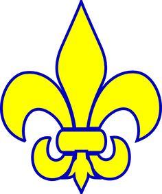236x282 Clovis Pack 59 Cub Scouts Cub Scout Corner