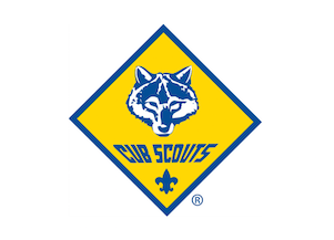 301x217 Scouting Logos Scouting Wire