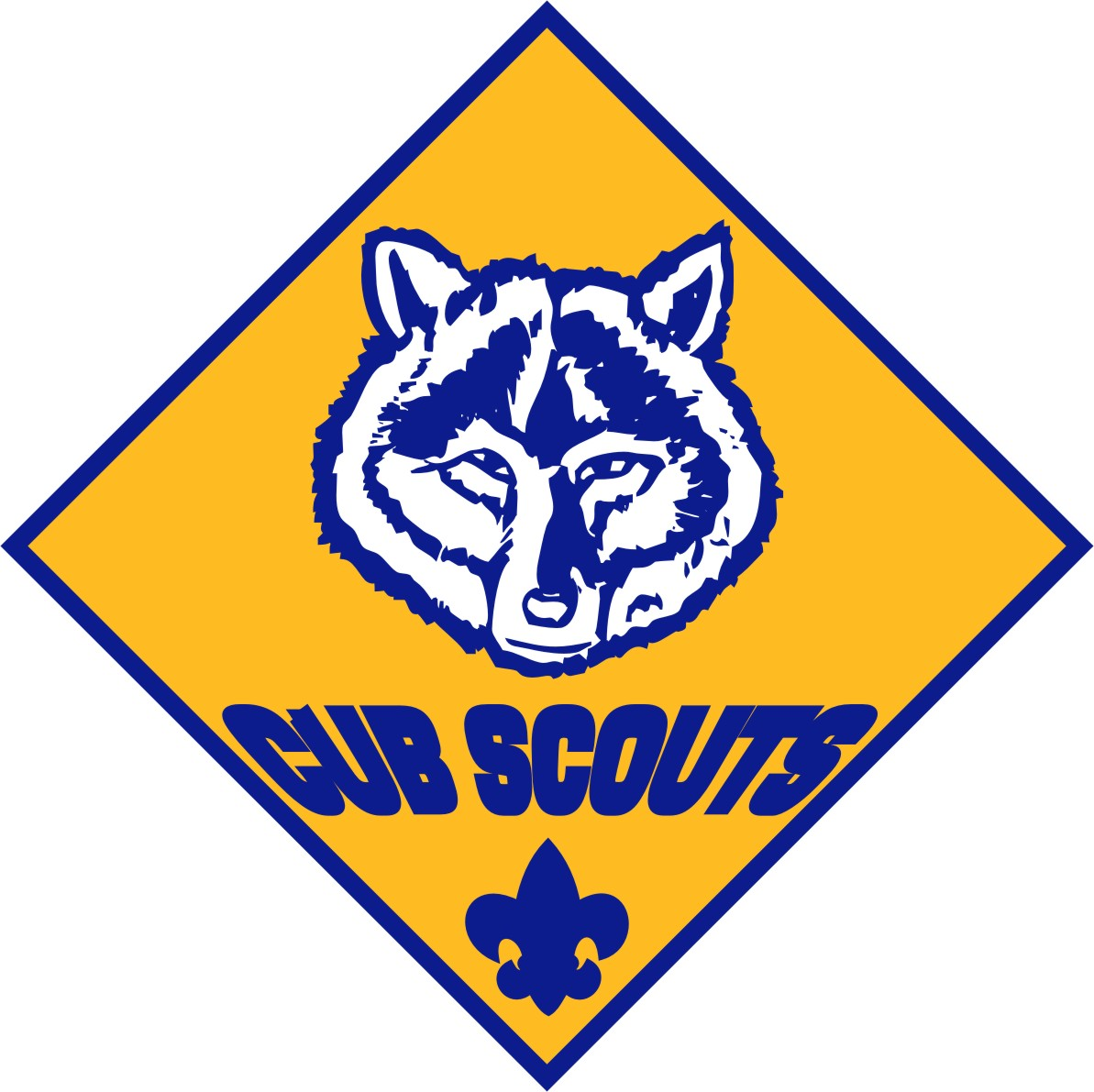Cub scout picture free download best cub scout picture on 1193x1191 cub scouts pack 103 enjoy randolph buycottarizona