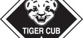 272x125 Cub Scout Logo Vector Clip Art On Cub Scout Logo Vector