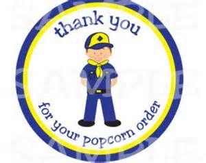300x238 Best Cub Scout Popcorn Ideas Cub Scouts, Cub