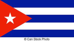 300x165 Cuba Clipart