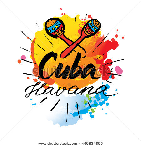 450x470 Cuba Clipart Classical Dance