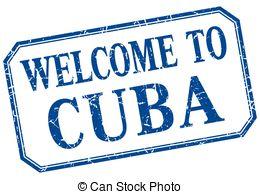 260x194 Cuba Clipart Cuba