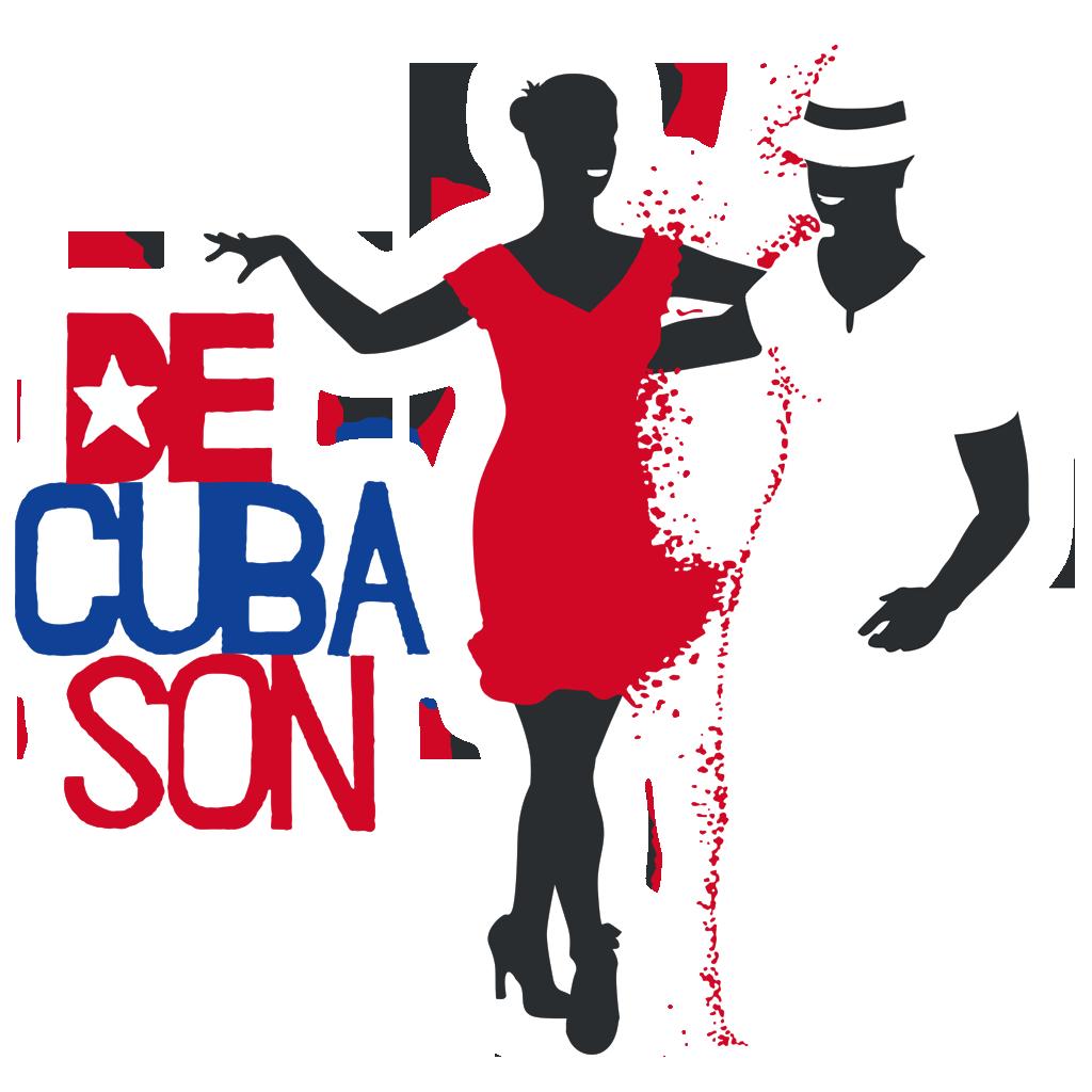 1024x1024 Cuba Clipart Dancing