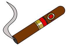 231x160 Cuban Cigar Clip Art Clipart