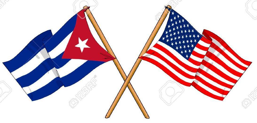 1094x524 Cuban Revolution Clipart