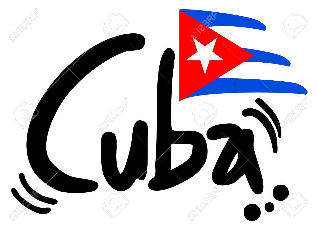 1300x932 Hat Clipart Cuban