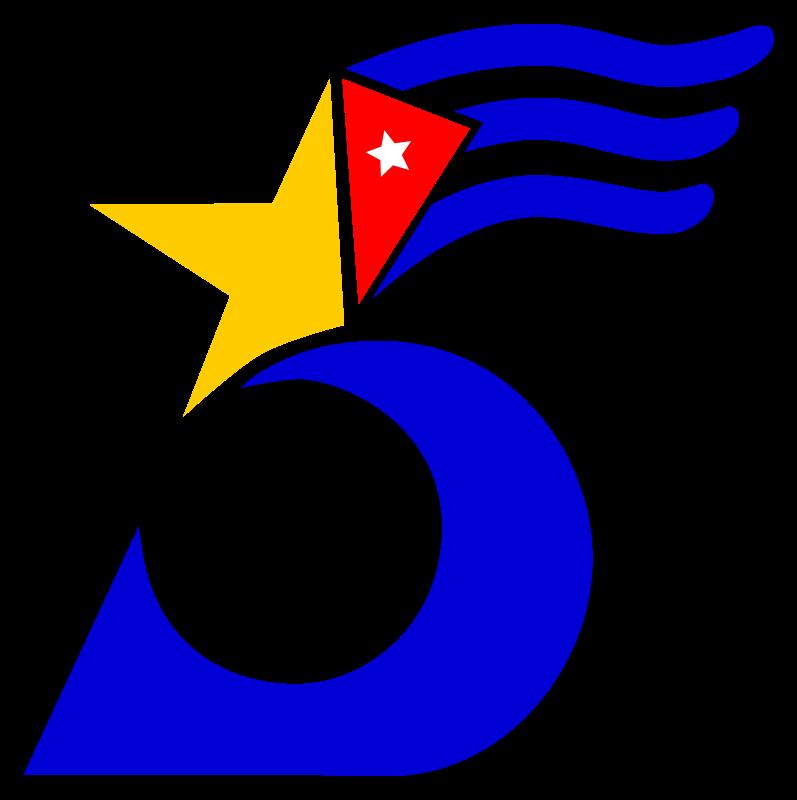 797x800 Cuba Clip Art Download