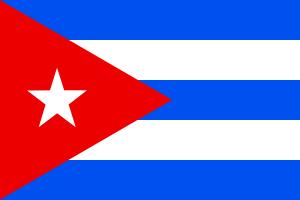 300x200 Cuba Clip Art