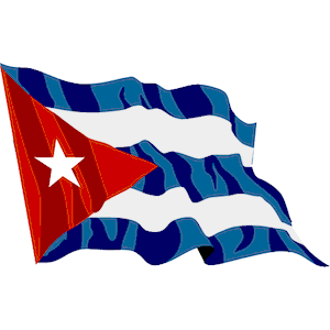 300x300 Cuba Clipart Group