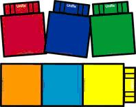 198x156 Cube Clipart Link