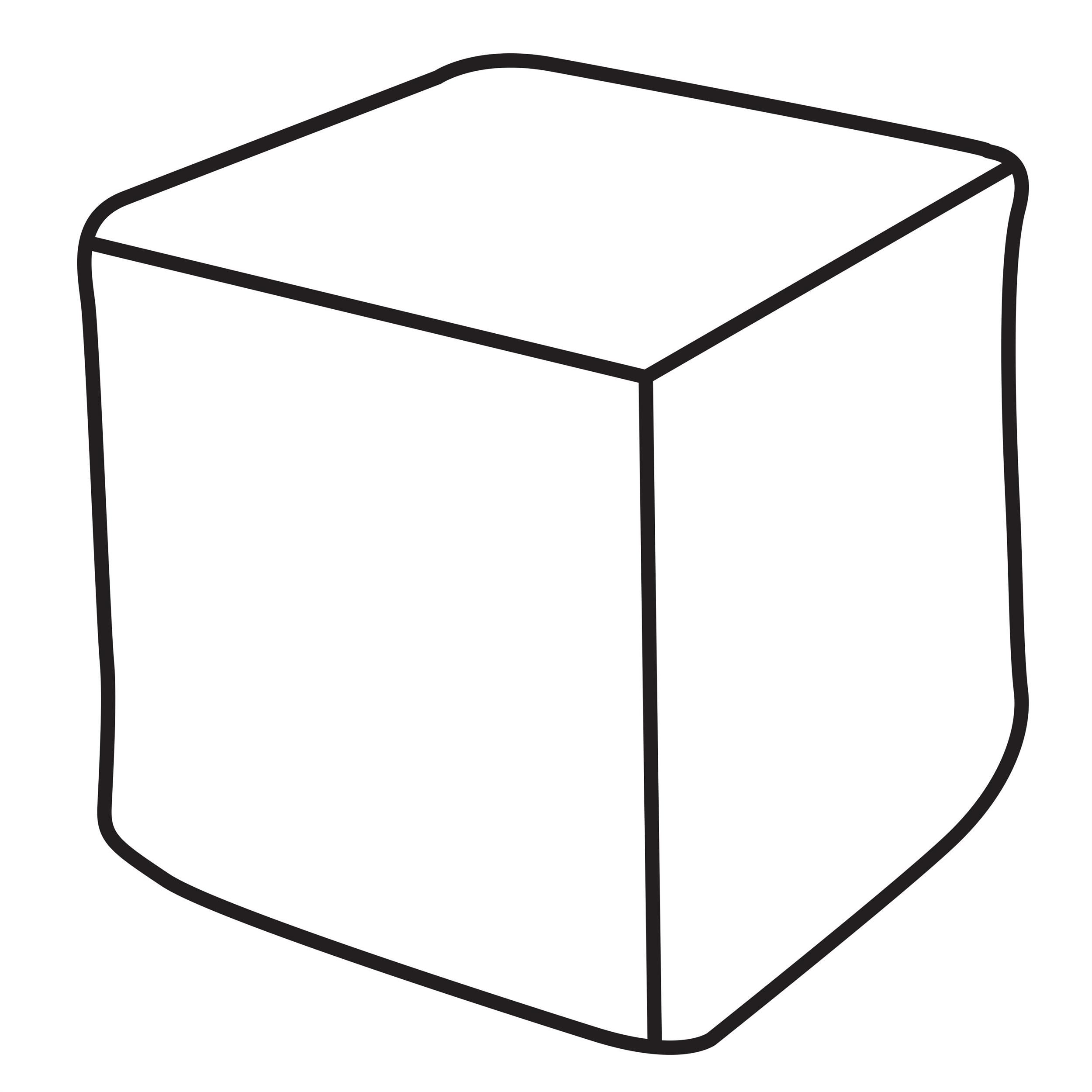 2500x2500 Cubes Poufs Footstools Majestic Home Goods