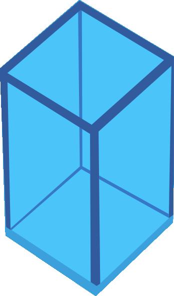 348x591 Cube Clipart A1f963aaa0bd9f69497e727c4415d337 Cubes Clip