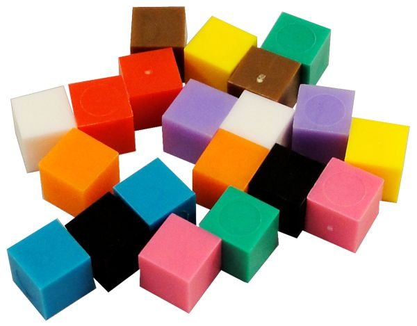 photo regarding Centimeter Cubes Printable known as Cubes Picture Absolutely free obtain easiest Cubes Picture upon