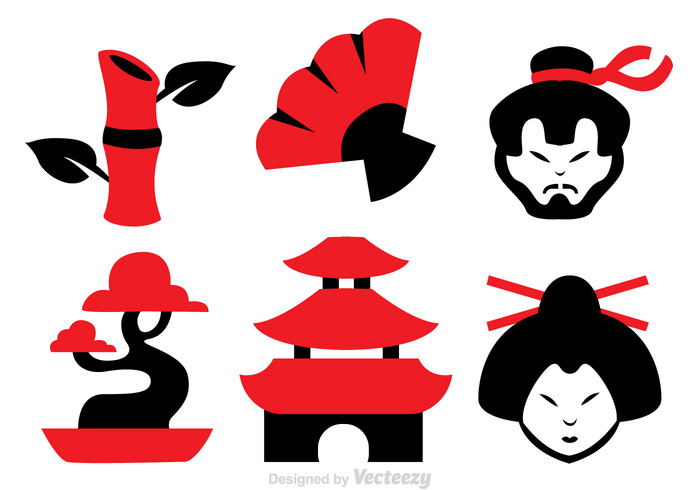 700x490 Culture Clipart Chinese