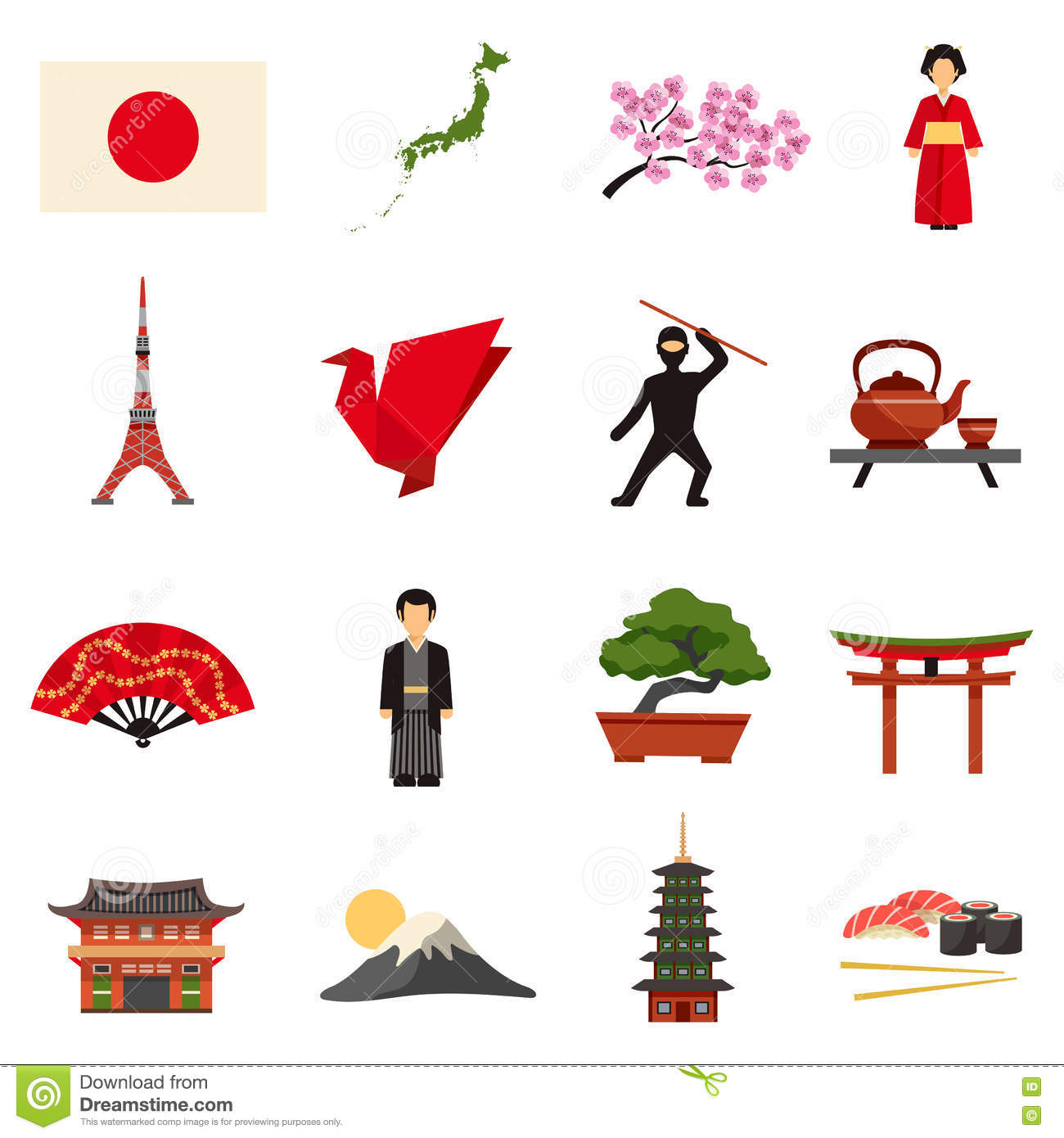 1300x1390 Japanese Crane Clipart Japan Culture