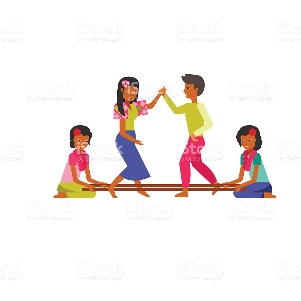 1024x1024 Cultural Clipart Filipino Person