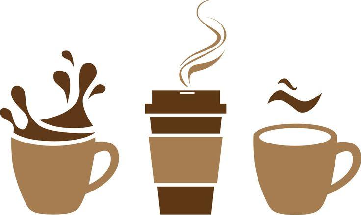 736x439 Coffee House Clip Art