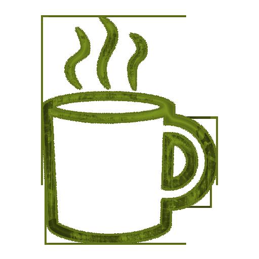 512x512 Coffee Cup Mugffee Cup Clipart Kid
