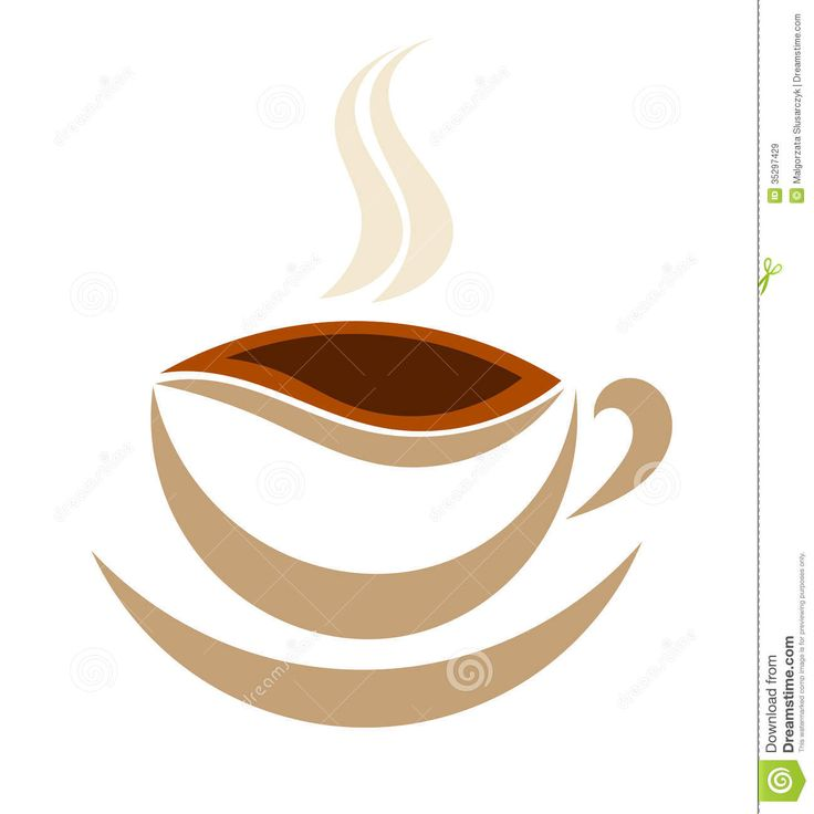 Cup Of Coffee Picture