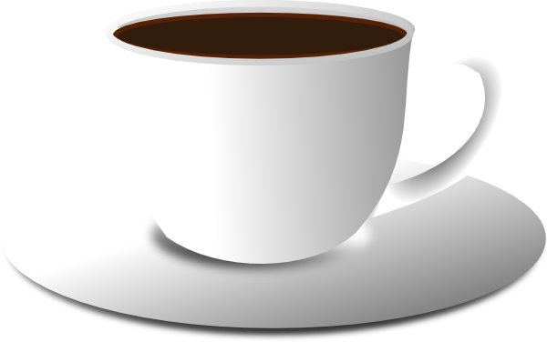 600x376 Cup Png Images Free Download, Cup Of Coffee, Cup Of Tea