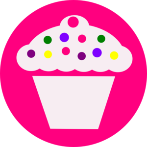 300x300 Cupcakes Clipart Border Free Clipart Images 2