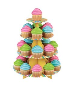 240x288 Cake Amp Cupcake Stands