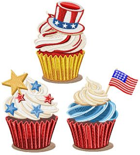 289x320 2193 Best Cupcake Images Anniversary Ideas, Best