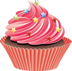 236x233 Loca Por Los Cupcakes On Cupcake Clip Art And Cup Cakes