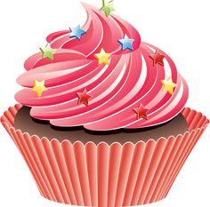 236x233 Loca Por Los Cupcakes On Cupcake Clip Art And Cup Cakes